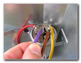 Wiring Diagram For A Air Conditioner Run Capacitor from www.paulstravelpictures.com