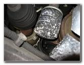 pontiac grand prix gtp gm 3800 series ii l67 engine oil. Black Bedroom Furniture Sets. Home Design Ideas