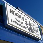 Hogan's Great Sandwiches - Gainesville, FL