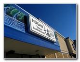 Hogan's Great Sandwiches - Gainesville, FL