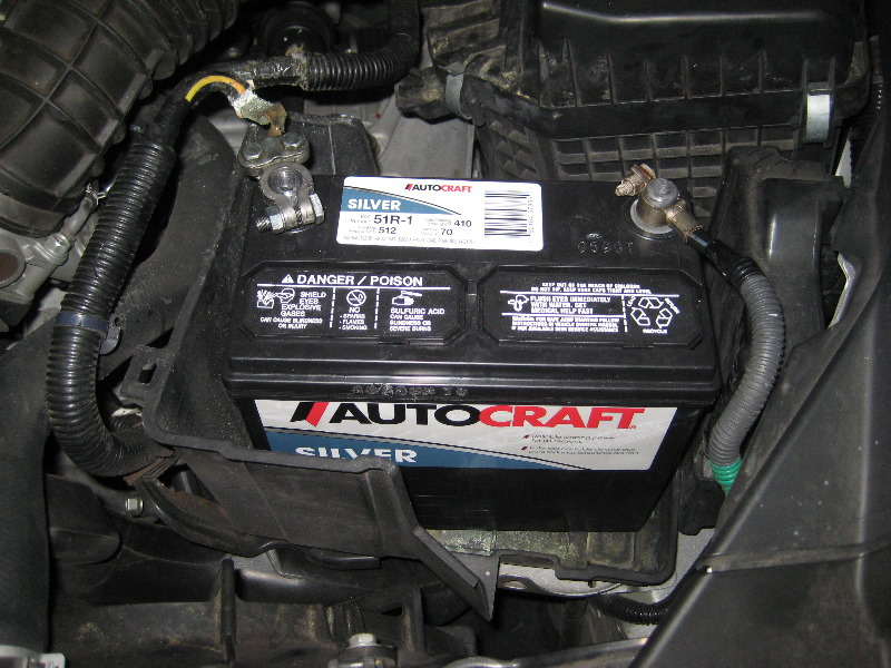 D F D E O also Shorty additionally Honda Accord V Automotive Battery Replacement Guide furthermore Z K furthermore Jdm Bb Intakeii. on honda accord engine bay