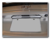 Image Result For Honda Ridgeline Tailgate Replacement