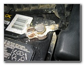How To Clean & Prevent Battery Terminal Corrosion