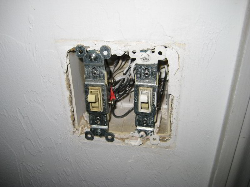 How To Replace Electrical Wall Switch: Single-Pole-Electric-Wall-Switch-Replacement-Guide-015rh:paulstravelpictures.com,Design