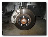 Tn Hyundai Elantra Front Brake Pads Replacement Guide on 2013 Hyundai Elantra Light Bulbs