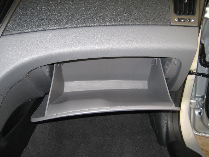 Hyundai Sonata Hvac Cabin Air Filter Replacement Guide 002