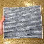 2013-2020 Infiniti QX60 Cabin Air Filter Replacement Guide