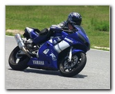 Jennings GP Track Day - Sportbike Motorcycle Racing Pictures