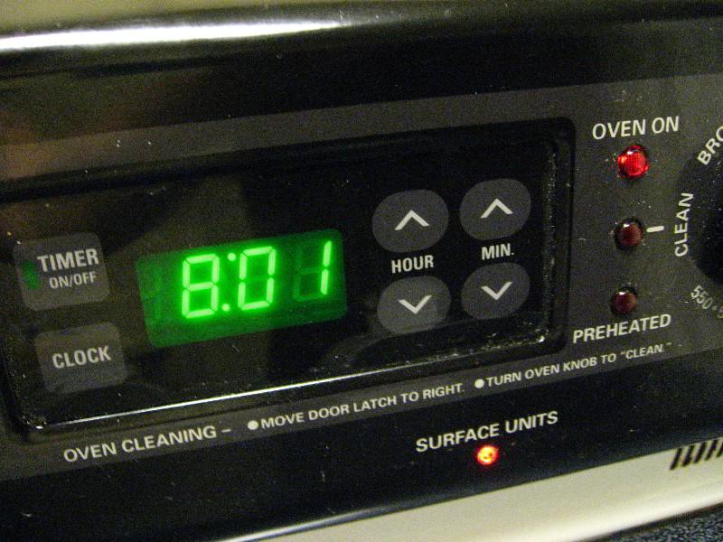 Kenmore-Range-Oven-Burners-Not-Working-Repair-Guide-001