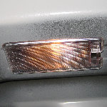 Kia Optima Trunk Light Bulb Replacement Guide