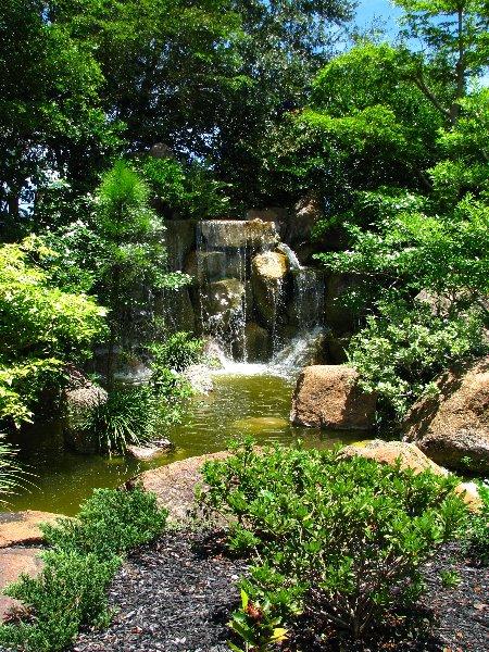 Morikami-Museum-Japanese-Gardens-Delray-Beach-FL-027
