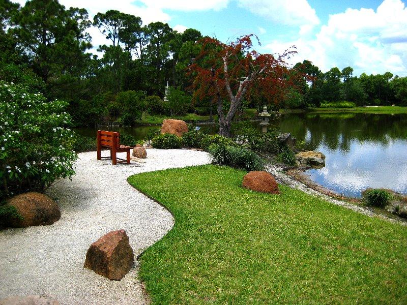 Museum Anese Gardens Delray Beach Fl 259