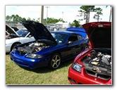 2006 Ford Power Festival @ Moroso