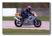 Moroso CCS Sportbike Race - Jupiter, FL