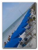 Pelican Landing Beach Park Pictures - Naples, FL
