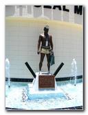 Navy UDT-SEAL Museum Pictures