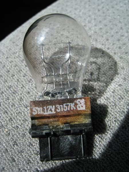 What Is A Sedan >> Nissan-Altima-Tail-Light-Bulb-Replacement-Guide-015
