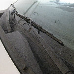 Nissan Armada Windshield Wiper Blades Replacement Guide