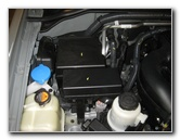 nissan frontier electrical fuse replacement guide 2005. Black Bedroom Furniture Sets. Home Design Ideas