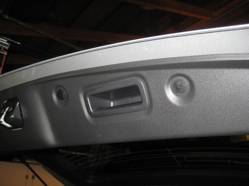 2013-2016-Nissan-Pathfinder-License-Plate-Light-Bulbs ...