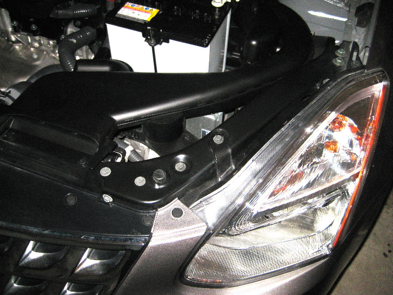 Nissan Rogue Suv >> Nissan-Rogue-Headlight-Bulbs-Replacement-Guide-026