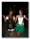 Oktoberfest 2007 Pictures - South Florida