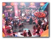 Opium Nightclub Pictures & Video - Seminole Hard Rock