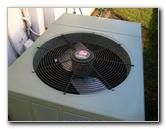 Rheem Hvac Condenser Run Capacitor Replacement Guide