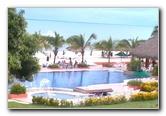 Royal Decameron Beach Resort - Panama