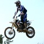 Seminole Tribe Motocross Park Pictures