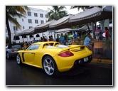 South Beach Pictures - Miami Beach, FL