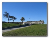 St. Augustine FL Pictures