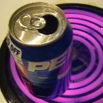 Crushing Soda Cans With Steam Science Experiment