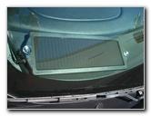 Sunforce 50012 1.8W Solar Panel Review
