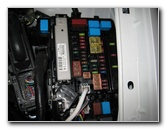 tn_Toyota Prius Electrical Fuse Replacement Guide 003 toyota prius electrical fuse replacement guide gen iii 2010 to