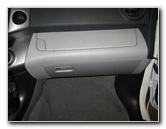 Tn Toyota Rav Hvac Cabin Air Filter Replacement Guide