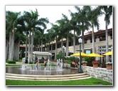 Village of Merrick Park Shopping Mall - Coral Gables, FL